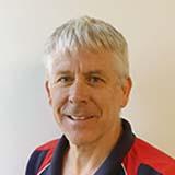 Beel Welding Chris Robertson